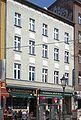 Berlin, Mitte, Linienstrasse 133, Hotel Maerkischer Hof.jpg