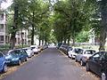 Berlin-Lankwitz Mühlenstraße.JPG