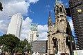 Berlin - Kaiser-Wilhelm-Gedächtnis-Kirche (15).jpg
