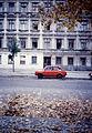 Berlin Görlitzer Str. 1986.jpg