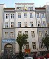 Berlin Prenzlauer Berg Lottumstraße 11 (09095549).JPG