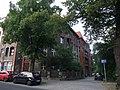 Berlin Weißensee Pistoriusstraße 24 from S.jpg