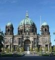Berliner Dom - panoramio - Immanuel Giel (1).jpg