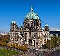 Berliner Dom von Humboldt-Box.jpg