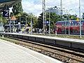 Bernau - Bahnhof (11).jpg