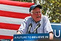 Bernie Sanders in East Los Angeles (27177820436).jpg