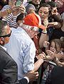 Bernie Visalia 5 29 2016-42 (27343740645).jpg