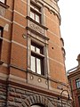 Bernska huset Sundsvall 55.JPG