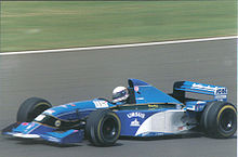 Bertrand Gachot 1995 Britain.jpg