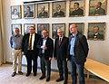 Besøg ved det Danske mindretal i Flensborg (32570626318).jpg