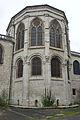 Besançon Cathédrale Saint-Jean 150187.JPG