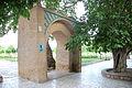 Beshghardash park Bojnord,Iran m 16.jpg