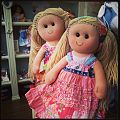 Bespoke traditional Rag Dolls made in Britain.jpg
