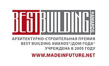 Best Building Awards.jpg