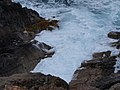 Betancuria, 35637, Las Palmas, Spain - panoramio (108).jpg