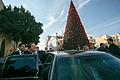 Bethlehem (11250824536).jpg