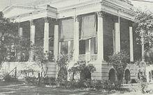 Bethune School-Building.jpg