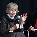 Betsy Blair (Amiens nov 2007) 7.jpg