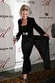 Beverly D'Angelo 2012.jpg