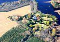 Beverly aerial.JPG
