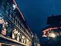 Bhaktapur DURBAR-Square.jpg