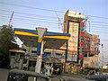 Bharat Petroleum (38652161641).jpg