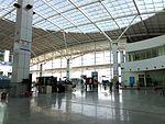 Bhopal Airpost Inside (3).jpg