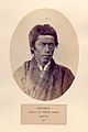 Bhotanese, chiefly of Tibetan origin, Bhotan.jpg