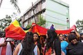 Bhubaneswar Pride Parade 2019 03.jpg
