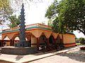 Bhuvaneshwari Bhilawadi.jpg