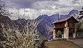 Bibekraj Joshimath Uttarakhand.jpg