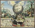 Biblia 1682 schepping.jpg