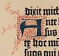 Biblia de Gutenberg, 1454 (Letra A) (21844743211).jpg