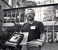 Bibliotekarie - Malmö 1988.jpg