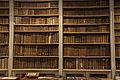 Bibliothèque du Grand Séminaire de Strasbourg 15.jpg