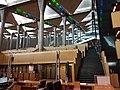 Bibliotheca Alexandrina 28.jpg