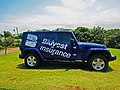 Bidvest Insurance Jeep.jpg