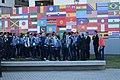 Bienvenida a la Delegación Argentina a la YOG18 (11).jpg