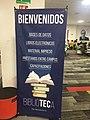 Bienvenidos Biblioteca.jpg
