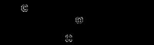Bifenthrin - Image: Bifenthrin 2D skeletal
