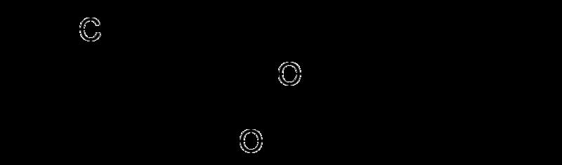 File:Bifenthrin-2D-skeletal.png