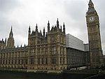 Big Ben y Casa de los Comunes (4628042817).jpg