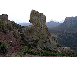 Big Bend National Park P9092715.jpg