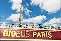 Big Bus Paris.jpg
