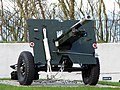 Big Gun, Grey Point Fort - geograph.org.uk - 776505.jpg