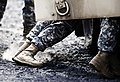 Big Island Military Police Training March 23-24 120323-A-TW035-004.jpg