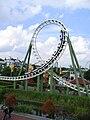 Big Loop Ausschnitt, Heide-Park.jpg