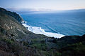 Big Sur, California (6864469479).jpg