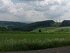 Bij Keseberg, panorama foto4 2017-06-04 11.40.jpg
