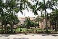 Bikaner House Facade.jpg